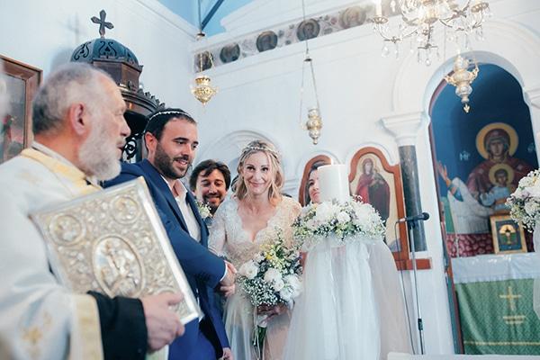 bright-gorgeous-wedding-tinos-island_15