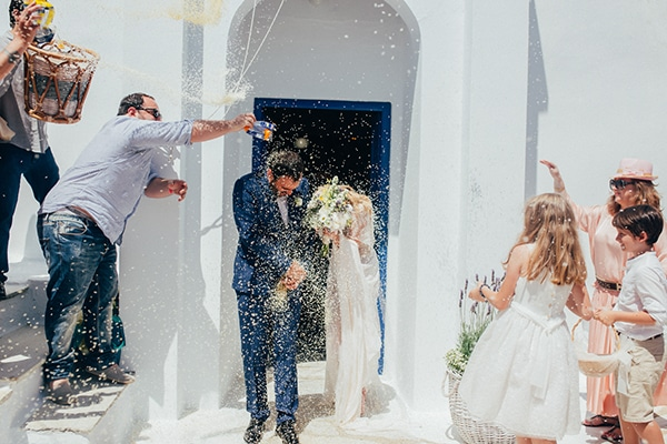 bright-gorgeous-wedding-tinos-island_16