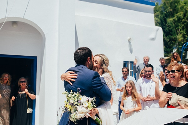 bright-gorgeous-wedding-tinos-island_19