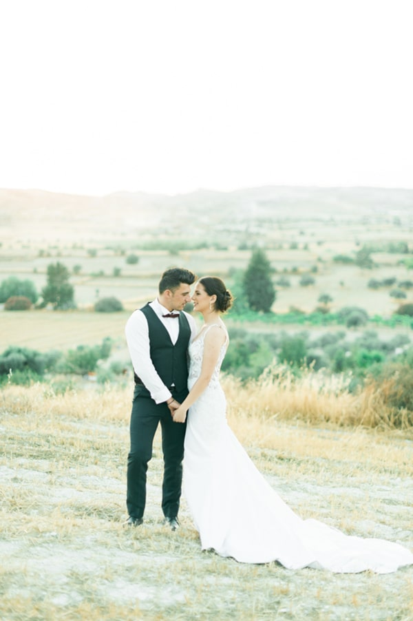 dreamy-colorful-wedding-cyprus_04