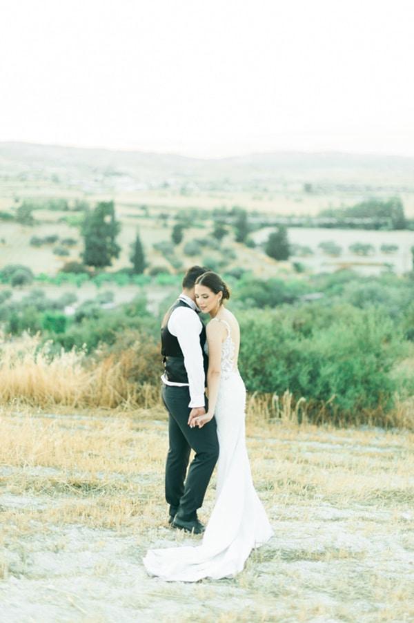 dreamy-colorful-wedding-cyprus_05