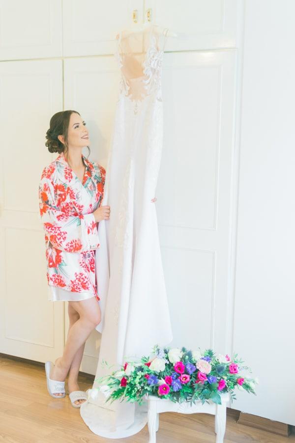 dreamy-colorful-wedding-cyprus_06