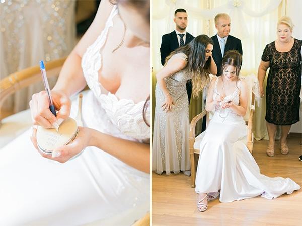 dreamy-colorful-wedding-cyprus_08A