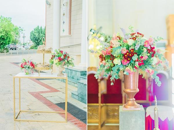 dreamy-colorful-wedding-cyprus_11A