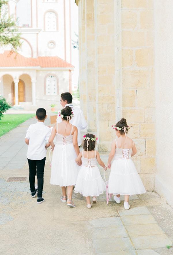 dreamy-colorful-wedding-cyprus_12