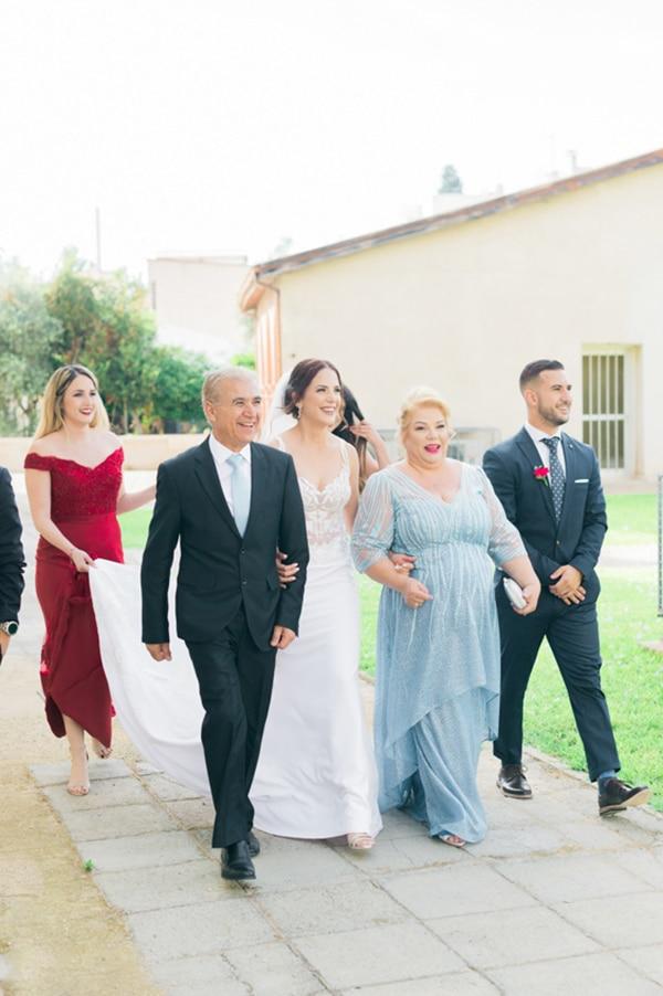 dreamy-colorful-wedding-cyprus_15
