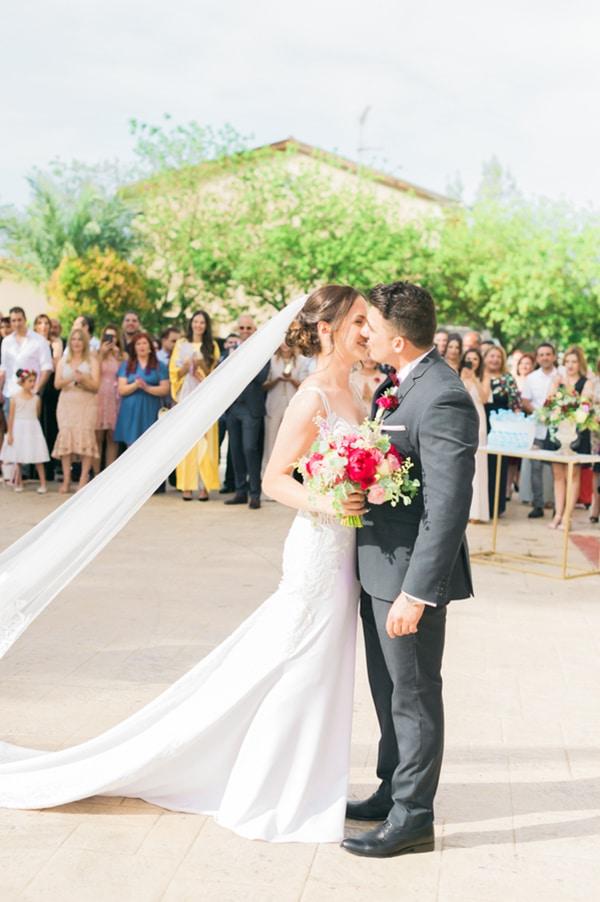 dreamy-colorful-wedding-cyprus_16