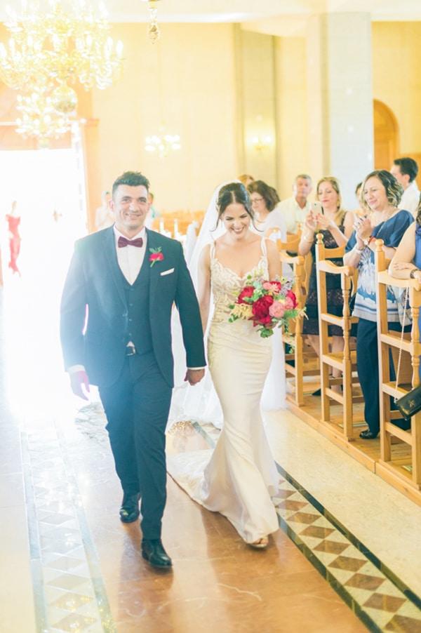 dreamy-colorful-wedding-cyprus_17
