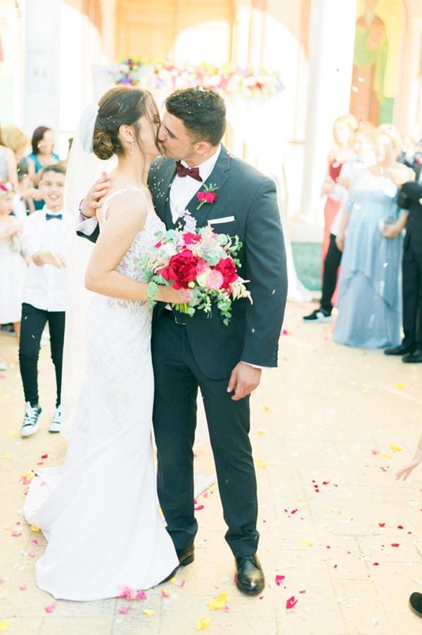 dreamy-colorful-wedding-cyprus_20