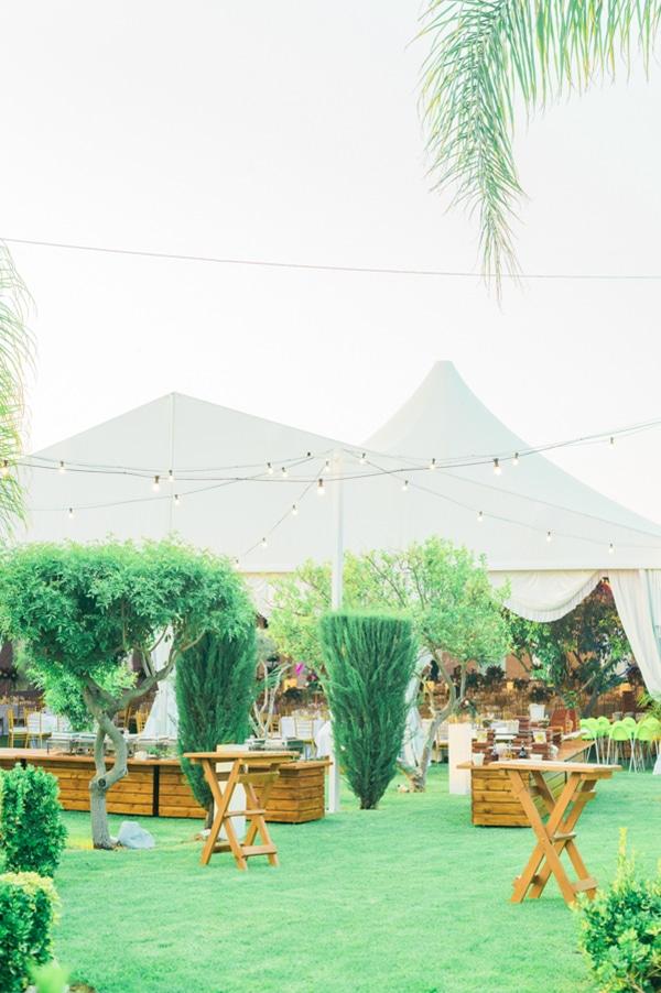 dreamy-colorful-wedding-cyprus_21