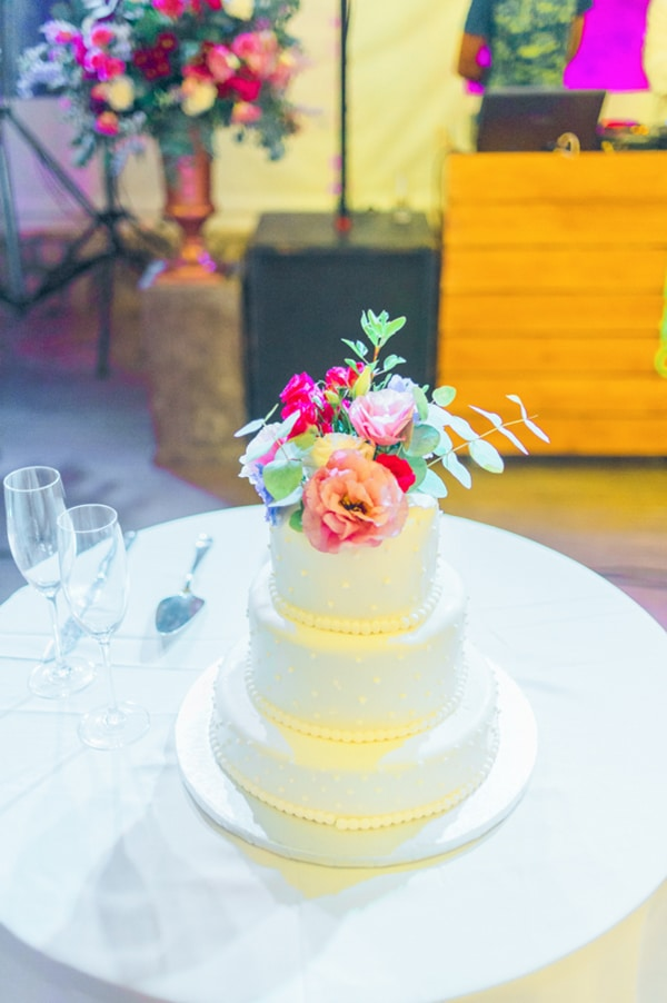 dreamy-colorful-wedding-cyprus_25