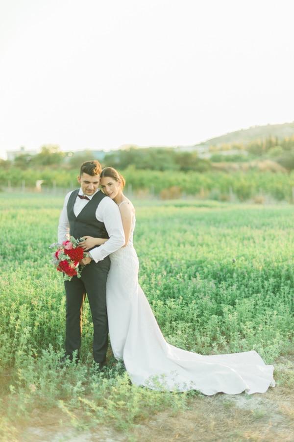 dreamy-colorful-wedding-cyprus_27
