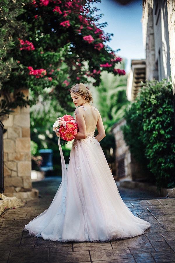 Berta – Primalicia Bridal Designers