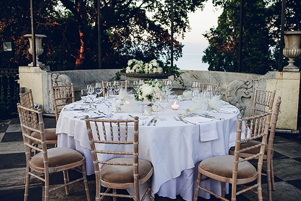 elegant-chic-wedding-corfu_10