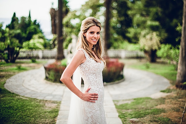 elegant-chic-wedding-corfu_16
