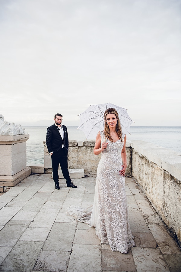 elegant-chic-wedding-corfu_18