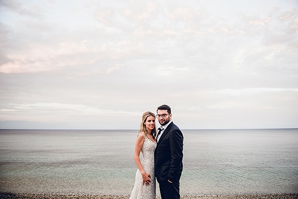 elegant-chic-wedding-corfu_19