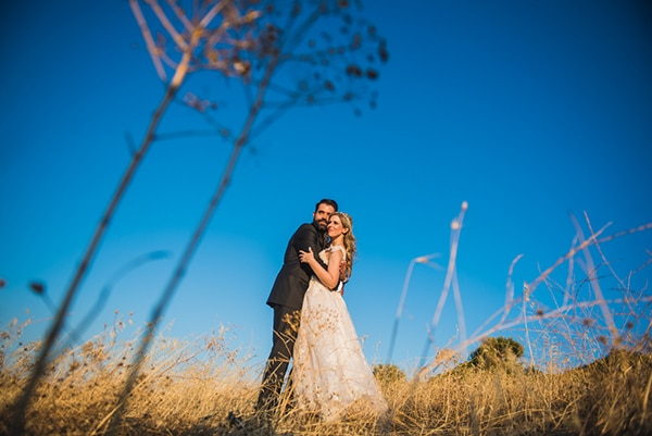 glam-romantic-wedding-the-residence_03