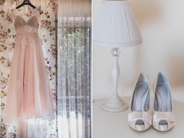 glam-romantic-wedding-the-residence_05