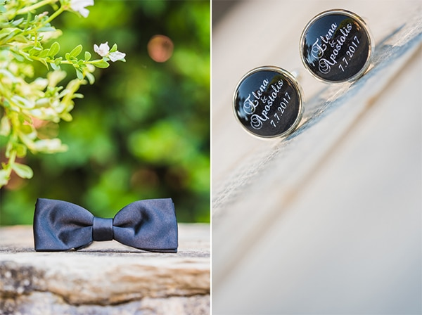 glam-romantic-wedding-the-residence_10