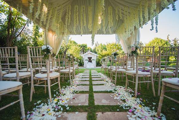 glam-romantic-wedding-the-residence_14