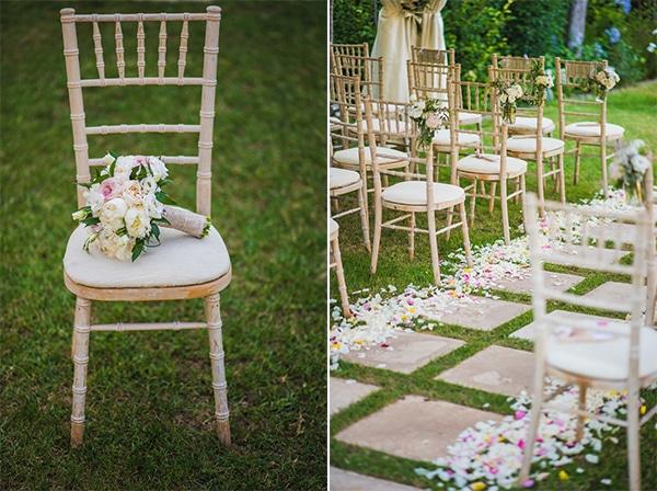glam-romantic-wedding-the-residence_17