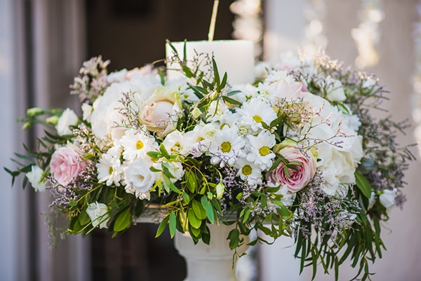 glam-romantic-wedding-the-residence_18