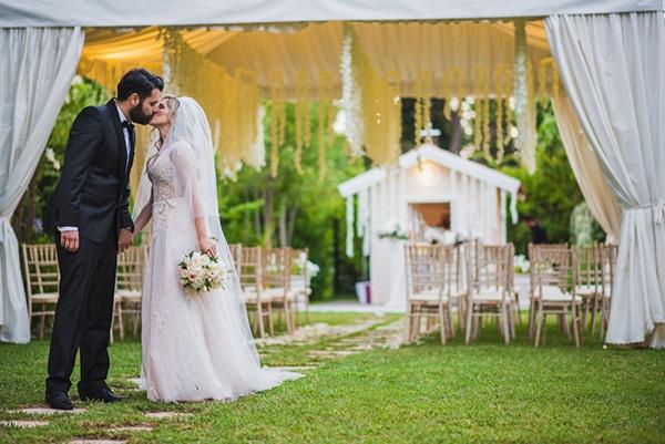 glam-romantic-wedding-the-residence_25