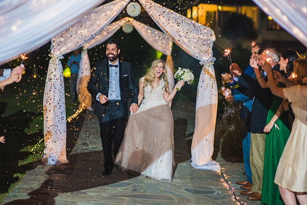 glam-romantic-wedding-the-residence_31