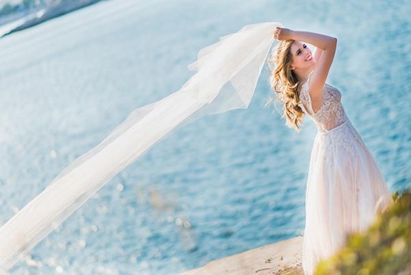 glam-romantic-wedding-the-residence_35