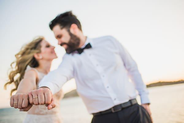glam-romantic-wedding-the-residence_36