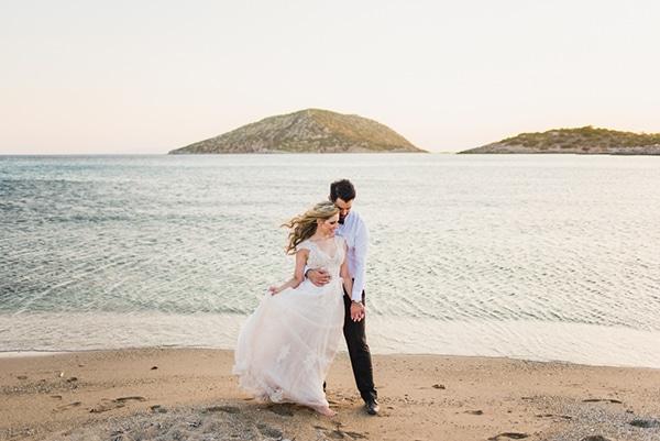 glam-romantic-wedding-the-residence_37