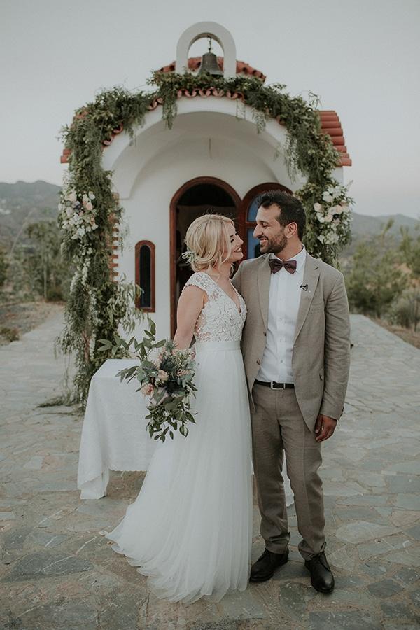 gorgeous-rustic-wedding-cyprus_03
