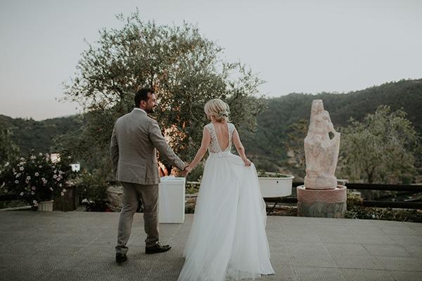 gorgeous-rustic-wedding-cyprus_03x
