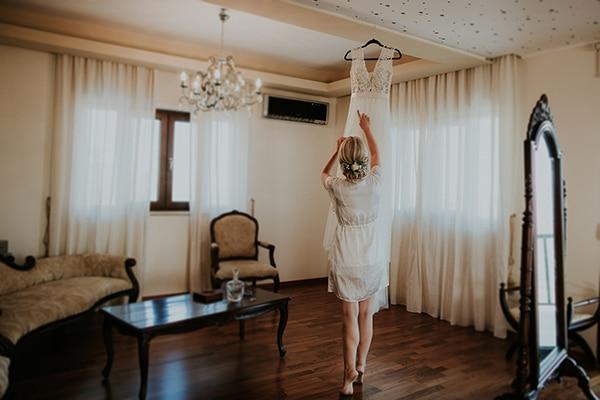 gorgeous-rustic-wedding-cyprus_07x