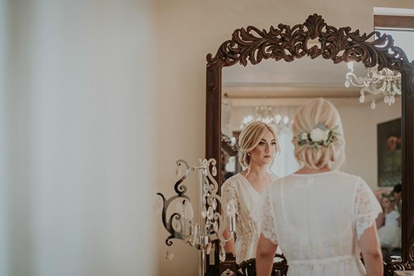 gorgeous-rustic-wedding-cyprus_08
