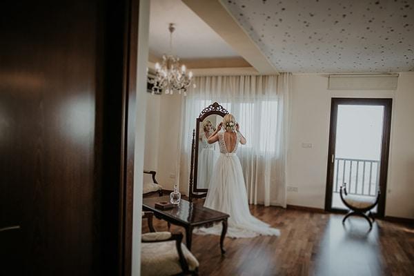 gorgeous-rustic-wedding-cyprus_09