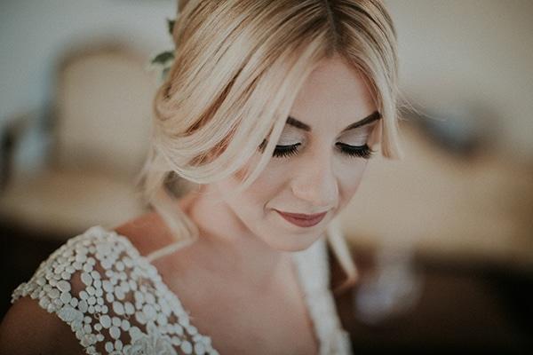 gorgeous-rustic-wedding-cyprus_10