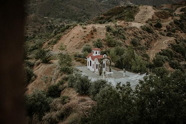 gorgeous-rustic-wedding-cyprus_14