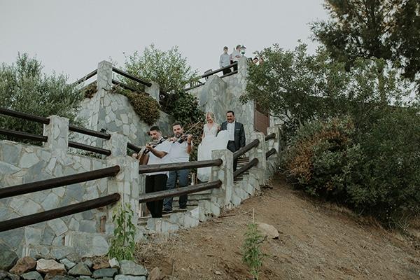 gorgeous-rustic-wedding-cyprus_17