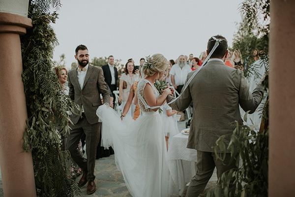 gorgeous-rustic-wedding-cyprus_22