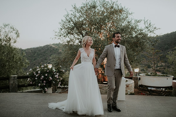 gorgeous-rustic-wedding-cyprus_23x