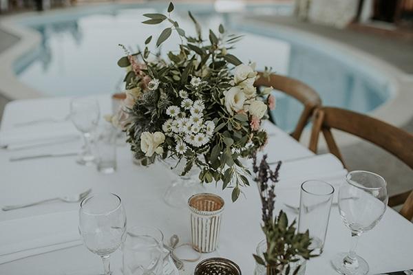 gorgeous-rustic-wedding-cyprus_29