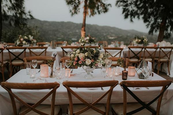 gorgeous-rustic-wedding-cyprus_30
