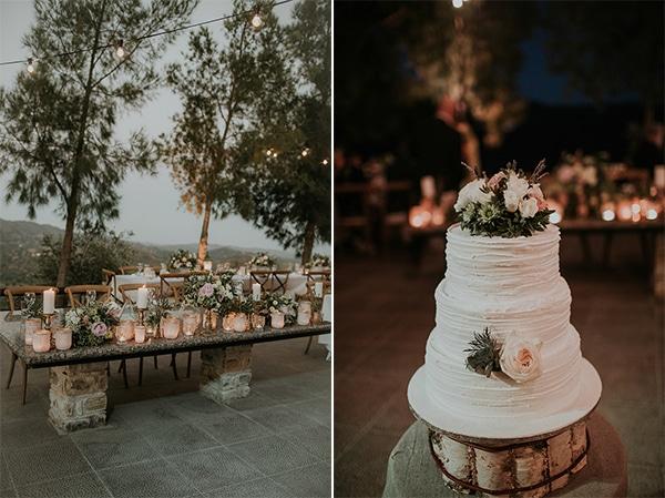 gorgeous-rustic-wedding-cyprus_31A
