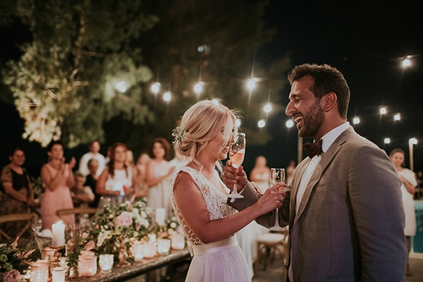 gorgeous-rustic-wedding-cyprus_32