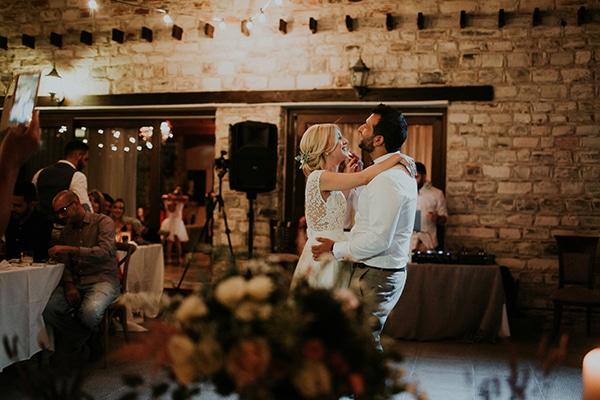 gorgeous-rustic-wedding-cyprus_33
