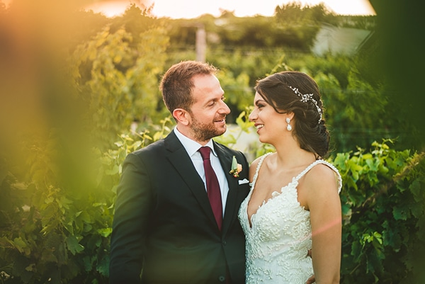 gorgeous-rustic-wedding-mediterranean-elements_03