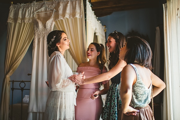 gorgeous-rustic-wedding-mediterranean-elements_09