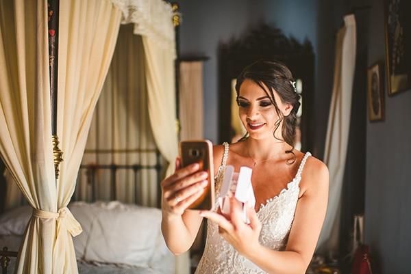 gorgeous-rustic-wedding-mediterranean-elements_12